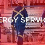 Energy Service Companies Are Rising in Popularity Through 2021