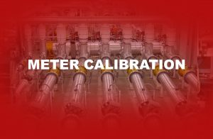 meter testing